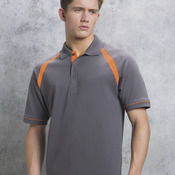 Oak Hill Polo Shirt