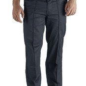 Redhawk Trouser (Regular)