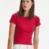 Ladies' Slim T-Shirt