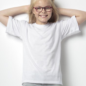 Xpres Childrens Subli Plus T-Shirt
