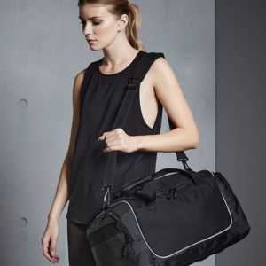 Teamwear Locker Bag Thumbnail